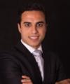 Fernando Pando De Matos: Cirurgião Buco-Maxilo-Facial, Disfunção Têmporo-Mandibular e Implantodontista