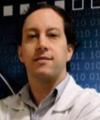 Dr. Luiz David Neto