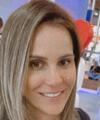 Carolina Da Rosa Marino - BoaConsulta
