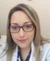 Andreia Caren Cardoso Macedo Do Nascimento - BoaConsulta