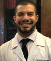 Daniel Lani Louzada: Oftalmologista