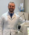 Dr. Lucca Ortolan Hansen