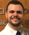 Lucca Ortolan Hansen: Oftalmologista