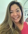 Daniela Ota Kanashiro: Dentista (Clínico Geral), Dentista (Dentística), Disfunção Têmporo-Mandibular, Implantodontista, Prótese Dentária e Reabilitação Oral