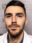 Natan Strazzeri Moraes