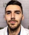Natan Strazzeri Moraes: Nutricionista e Bioimpedânciometria