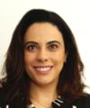 Katia Morilo Aguiar Armond - BoaConsulta