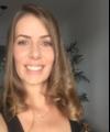 Sheila Heuser Coelho: Psicólogo