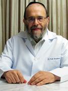 Paulo Wajchman