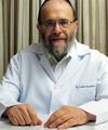 Paulo Wajchman - BoaConsulta