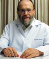 Paulo Wajchman: Alergista