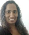 Priscila Aparecida Alves De Souza: Psicólogo