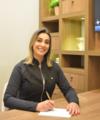 Ana Claudia Canavezzi - BoaConsulta