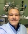 Mauricio Bastos Pereira - BoaConsulta