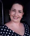Tatiana Ferreira Peres: Psicólogo