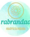 Regicely Aline Brandao Ferreira - BoaConsulta