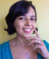 Regicely Aline Brandao Ferreira: Nutricionista