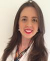 Caroline Tinani Mello: Dentista (Clínico Geral), Dentista (Ortodontia) e Periodontista