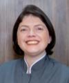 Michelle Machado Leser: Dentista (Ortodontia)