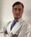 Ageu De Lima Valverde: Cirurgião do Aparelho Digestivo e Gastroenterologista