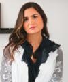 Kamila Santana Teles - BoaConsulta