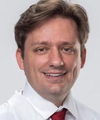 Thiago Antonio Calado Pereira: Cirurgião Plástico