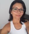 Lucivania De Assis Vieira