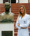 Mariana Grecco De Araujo - BoaConsulta
