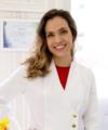 Lidiane Reiff Botelho Da Costa Novo: Clínico Geral, Endocrinologista e Nutrólogo