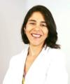 Simeia Dos Santos Nascimento: Nutricionista e Bioimpedânciometria
