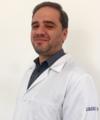 Roberto Lerário Lervolino: Dentista (Clínico Geral), Dentista (Dentística), Implantodontista, Prótese Dentária, Radiologia Médica e Radiologia Odontológica