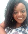 Juliana Keezy Leite Da Silva - BoaConsulta