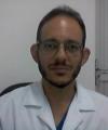 Adrian Miller Alves Borborema: Nefrologista