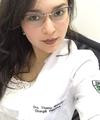 Thamy Harumi Cardoso Motoki: Cirurgião Plástico