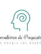 Dra. Pahola Ferreira Da Luz Valenca