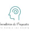 Pahola Ferreira Da Luz Valenca: Psiquiatra