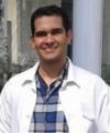 Eduardo Luiz Da Silveira Micheletti - BoaConsulta