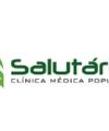 Centro Medico Salutaris - Urologia