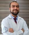 Octavio Bertti: Urologista