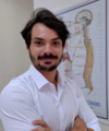 Guilherme Turchetto
