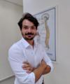 Guilherme Turchetto - BoaConsulta