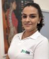 Catarina Bernardes - BoaConsulta