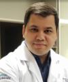 Dr. Marco Aurelio Severo Da Silva Versiani