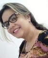 Priscila Gentil De Oliveira Cano