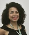 Jacqueline De Fátima Santos Vieira: Psicólogo