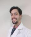 Eduardo Santos De Sá Ribeiro: Nutricionista e Bioimpedânciometria