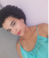Thayna De Jesus - BoaConsulta