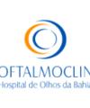 Dr. Raphael Brandao Barros