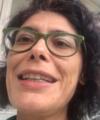 Laura Melamed Barbosa: Fonoaudiólogo
