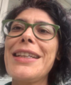 Laura Melamed Barbosa - BoaConsulta